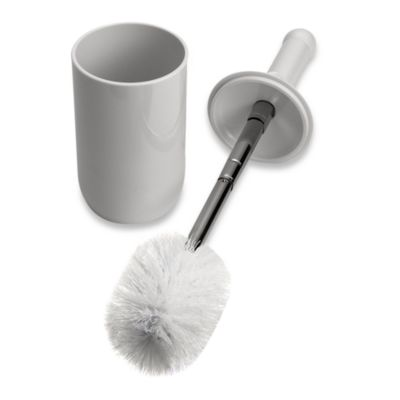Buy Toilet Bowl Brushes From Bed Bath Amp Beyond