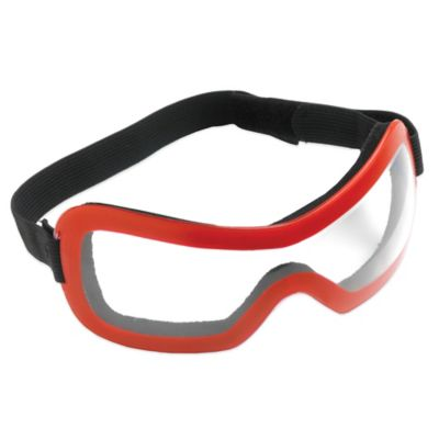 Mastrad® Onion Mask in Red
