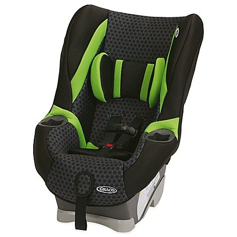 graco my ride 65 lx convertible car seat in ezra buybuy baby. Black Bedroom Furniture Sets. Home Design Ideas
