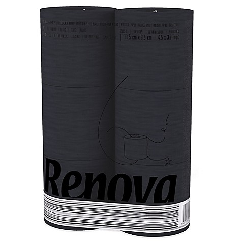 """renova toilet paper case Welcome to our support website for the business cases about renova toilet  paper click here to read an inspection copy of the award-winning case """"renova ."""