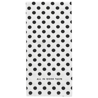 Kate Spade New York Wash Towel
