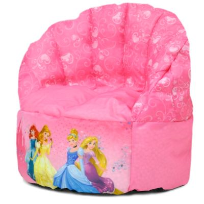 Disney® Princess Bean Bag Chair