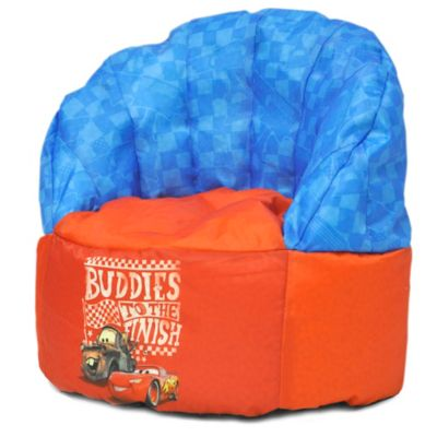 Bean Bags For Kids