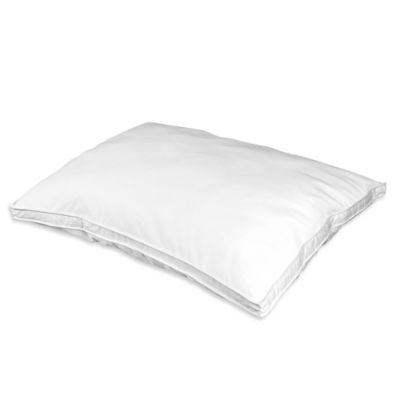 Austin Horn Classics DuPont™ Sorona® Elite Down-Alternative Standard Sleeping Pillow