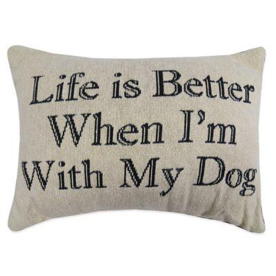 Better Pillows