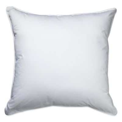 Austin Horn Classics DuPont™ Sorona® Elite Down-Alternative European Sleeping Pillow