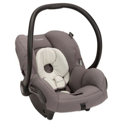 Breathable Baby Car Seats