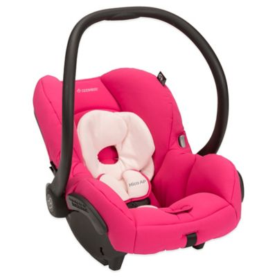 Maxi Cosi Mico Infant Car