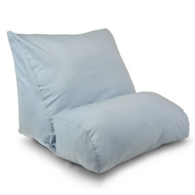 Contour 10 In 1 Flip Pillow Accessory Cover
