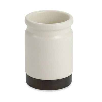 InterDesign Bath Tumbler