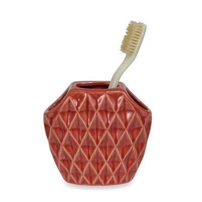 Barrow Spice Toothbrush Holder