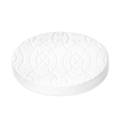 Gateway Soap Dish