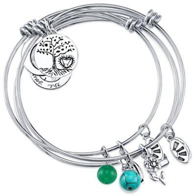 Shine Fine Jewelry