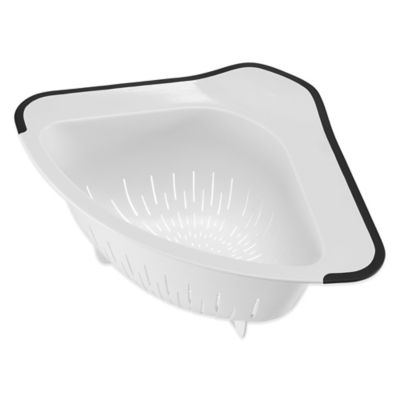 OXO Good Grips® Over the Counter Colander