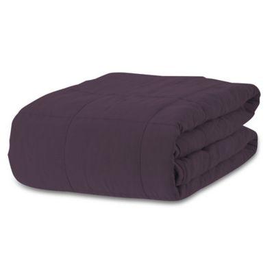 sheets for memory foam mattress