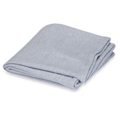 Wamsutta® Vintage Verona King Blanket in Blue