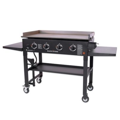 grills & outdoor cooking portable electric & gas grills