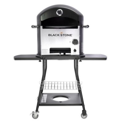 Blackstone® 1575 Gas Patio Oven
