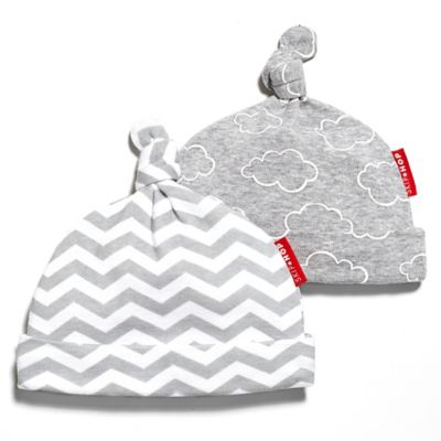 Preemie Baby Clothing