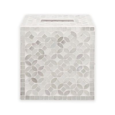 Esme Boutique Tissue Box Cover