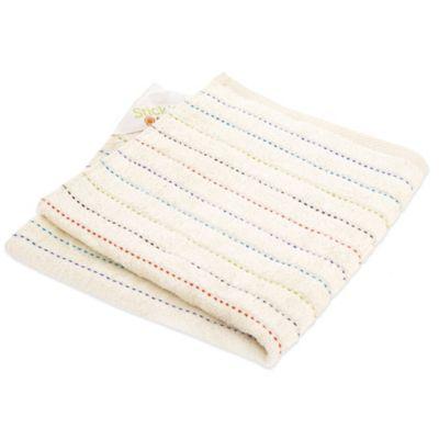 Full Circle Dish Towel