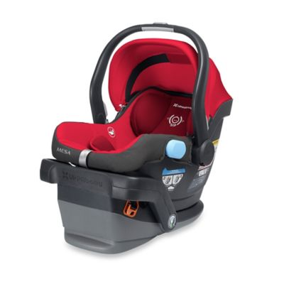 UPPAbaby® Mesa™ Infant Car Seat in Denny