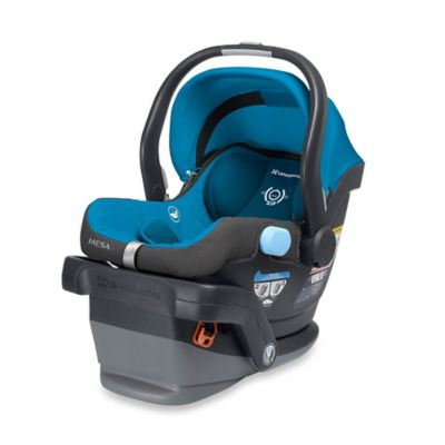 UPPAbaby® Mesa™ Infant Car Seat in Georgie