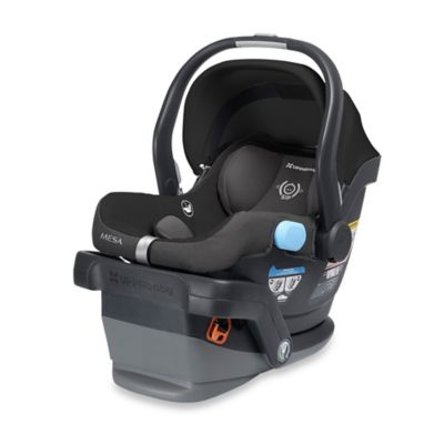 UPPAbaby® MESA Infant Car Seat in Jake