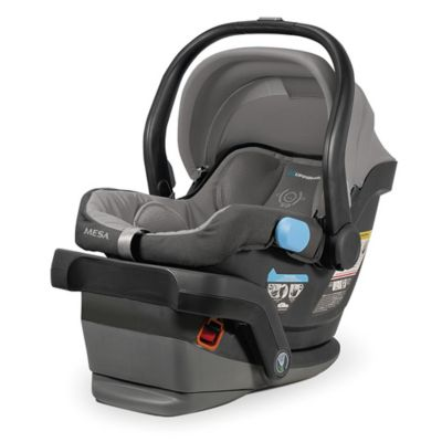 UPPAbaby® Mesa™ Infant Car Seat in Pascal