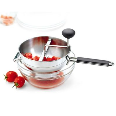 Cuisipro Specialized Kitchen Tools