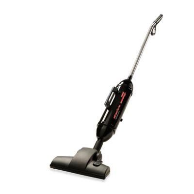Metro® ES-109T Electra Sweep Vacuum