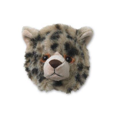HoOdiePet™ Speedie the Cheetah