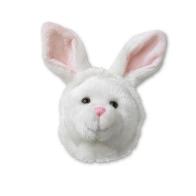 HoOdiePet™ Bouncie the Bunny