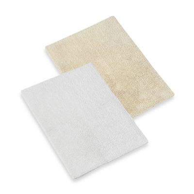 Absorbant Rugs
