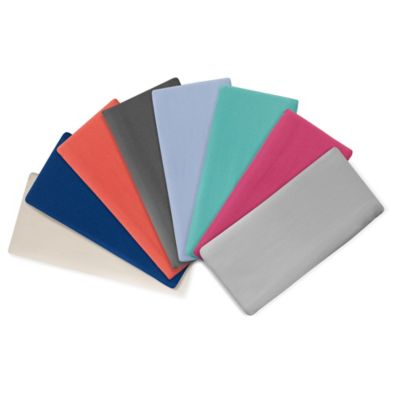 Peroxide-Resistant Sheet Set