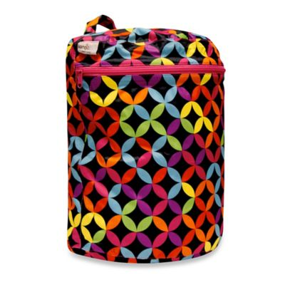 Kanga Care Wet Bag in Jeweled