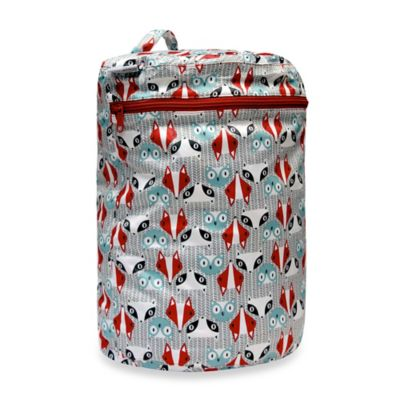 Kanga Care Wet Bag in Clyde