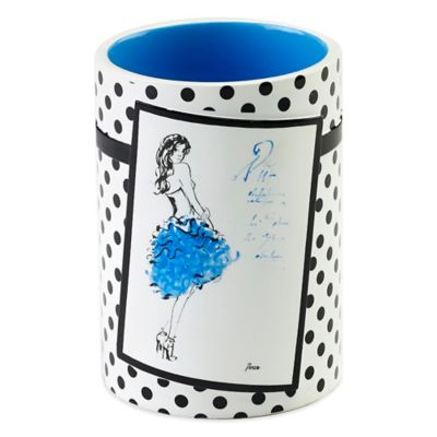 Avanti Couture Girls Tumbler