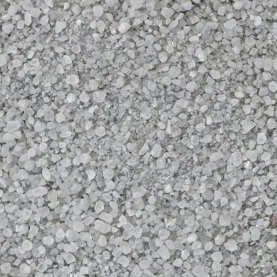 Lillian Rose™ Sand for Unity Sand Wedding Ceremony in Grey