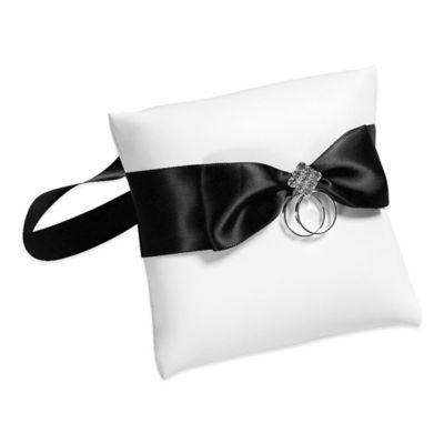 Lillian Rose™ Dog Ring Pillow