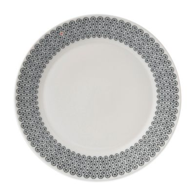 Royal Doulton® Foulard Star Dinner Plate