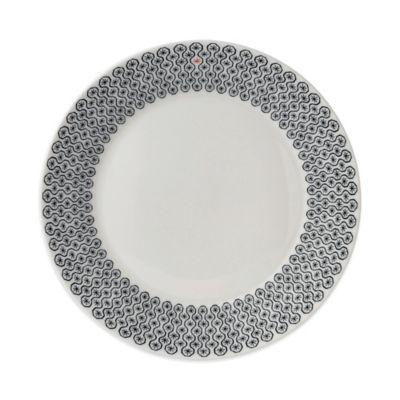 Royal Doulton Salad Plate