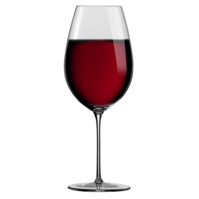 Schott Zwiesel 1872 Enoteca Bordeaux NS Crux Glasses (Set of 2)