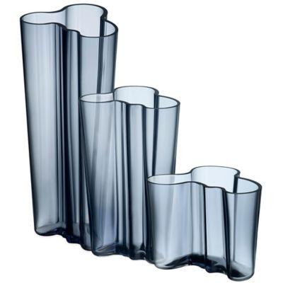 Rain Vases