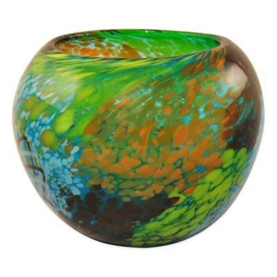 Dale Tiffany™ Merritt Island 7-Inch Bowl