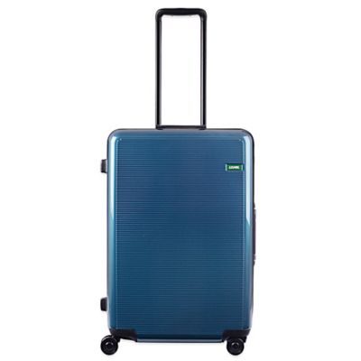 Lojel Horizon 25-Inch Upright Spinner in Blue