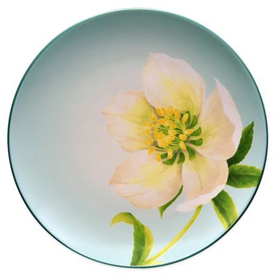 Noritake® Colorwave Accent Plate in Spruce