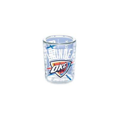 Tervis Hot Cold Cups