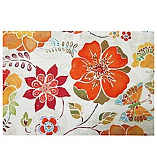 Free Spirit Reversible Placemat