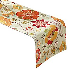 Free Spirit Reversible Table Runner